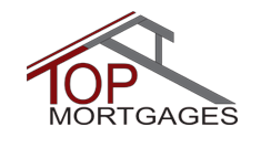 Top Mortgages – Finance Broking for Perth Australia