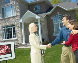 REPRESENTATION IS THE KEY TO OBTAINING THE BEST HOME LOAN